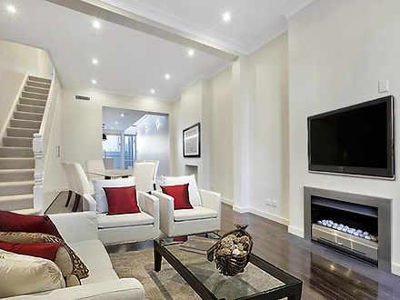 66 Boundary Street, Paddington 2021, NSW House Photo