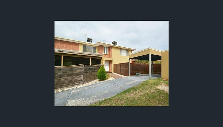 18 Wagon Road, Templestowe 3106, VIC House Photo
