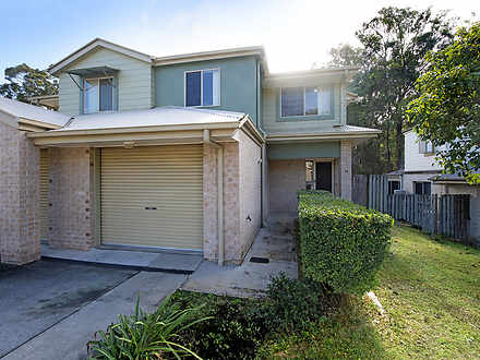 TOWNHOUSE/36 Rushton Street, Runcorn 4113, QLD Townhouse Photo