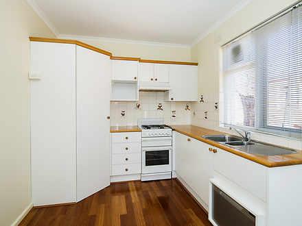 Apartment - 7/24 Auburn Gro...