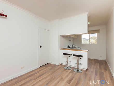 Unit - 9/10 Irvine Street, ...