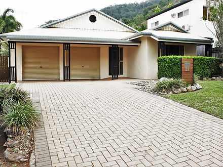 23 Treetop Drive, Mount Sheridan 4868, QLD House Photo