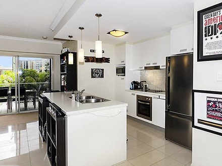 Apartment - 2/1-3 Sydney St...