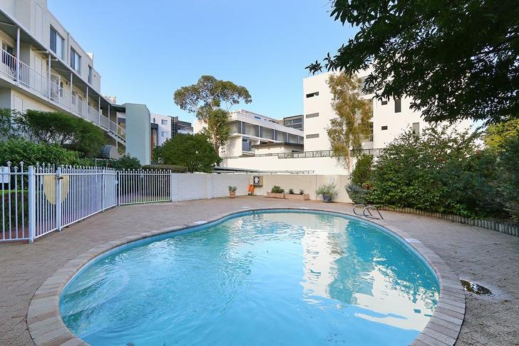 Apartment - 9/51 Riversdale...