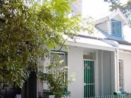 House - 4 Purves Street, Gl...