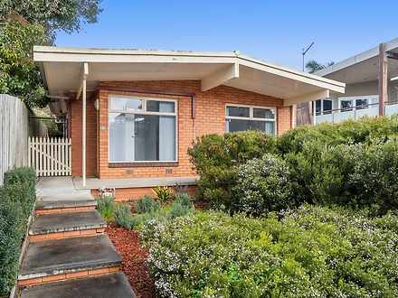 House - 11/757 Point Nepean...