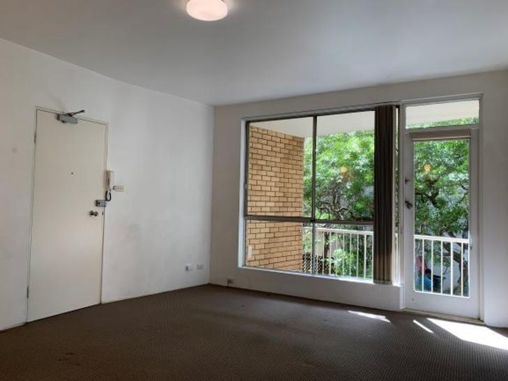 1/76 Albion Street, Randwick 2031, NSW Unit Photo