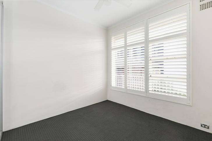 30/417 Liverpool Road, Ashfield 2131, NSW Apartment Photo