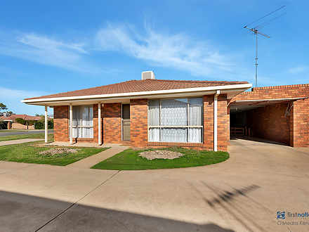 1/25 Murray Street, Yarrawonga 3730, VIC Unit Photo