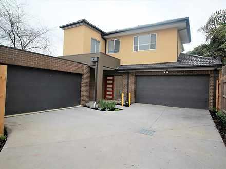 House - 2/18 Bossington Str...
