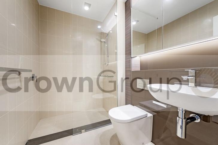13.20/45 Macquarie Street, Parramatta 2150, NSW Apartment Photo