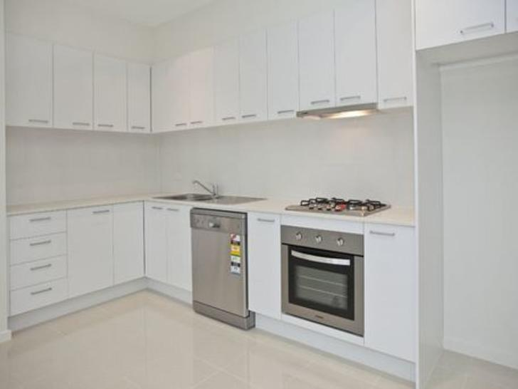 2/259 Canterbury Road, Forest Hill 3131, VIC Apartment Photo