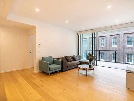 Apartment - 501/5 Mungo Sco...