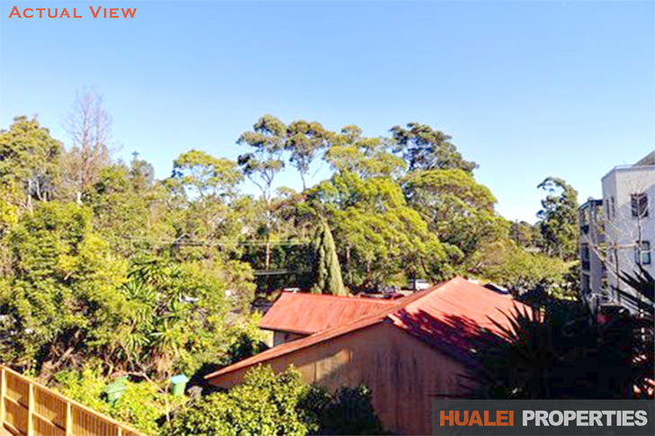 40/31-33 Millewa Avenue, Wahroonga 2076, NSW Apartment Photo