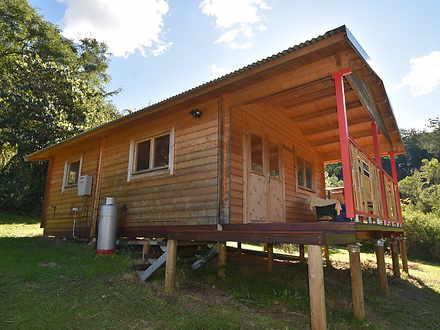 COTTAGE 2 252 Warby Road, Jiggi 2480, NSW Acreage_semi_rural Photo