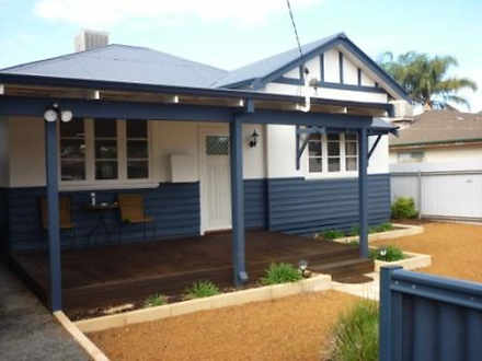 House - 159A Hare Street, L...