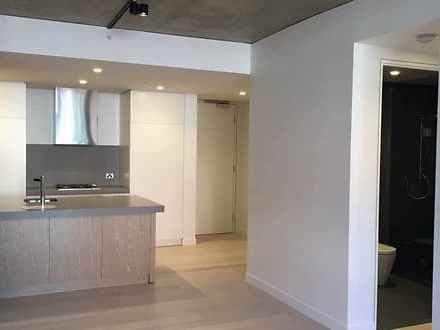 Apartment - 107/380 Queensb...