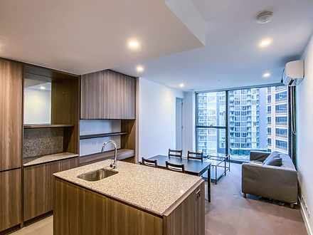 Apartment - 905/160 Victori...