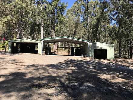 House - 304 Avalon Road, Sh...