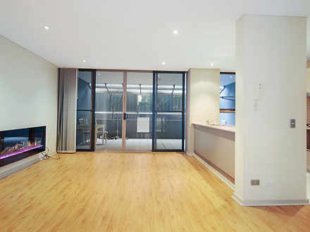 Apartment - 52/313 Crown St...