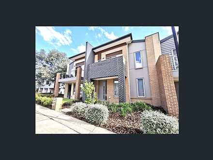 21 Baker Crescent, Heidelberg Heights 3081, VIC Townhouse Photo