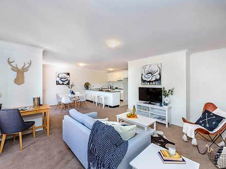 Apartment - 10/38 Watson St...
