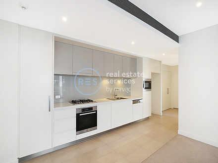 Apartment - 406/5 Grattan C...
