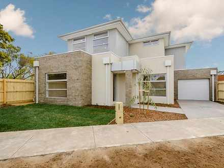 House - 43A Somers Parade, ...