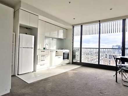Apartment - 1202/6 Leiceste...