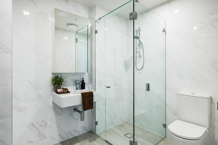 ./213 Princes Highway, Arncliffe 2205, NSW Apartment Photo