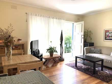 Apartment - 12/50 Lillimur ...