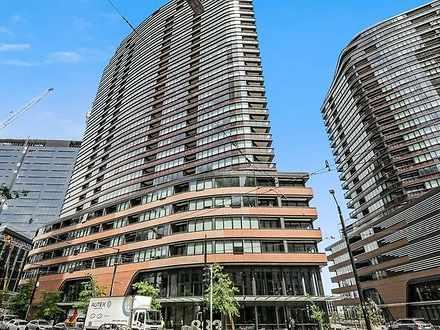 Apartment - 1303N/883 Colli...
