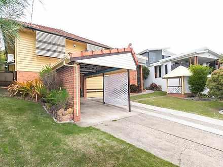 House - 185 Ferguson Road, ...