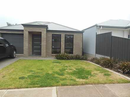 House - 62 Ormond Avenue, C...
