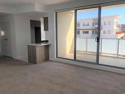 Apartment - 509/30-34 Chamb...