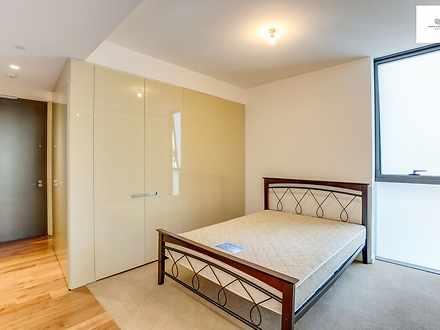 Apartment - W1102/2 Chippen...