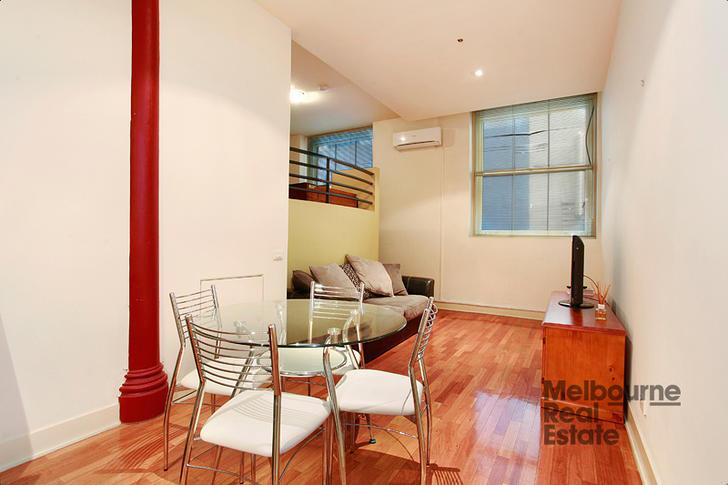 1/392 Little Collins Street, Melbourne 3000, VIC Apartment Photo