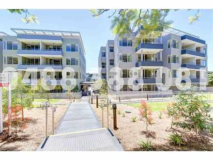 C205/3-7 Lorne Avenue, Killara 2071, NSW Unit Photo