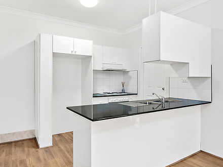 1/50-54 The Grand Parade, Sutherland 2232, NSW Apartment Photo