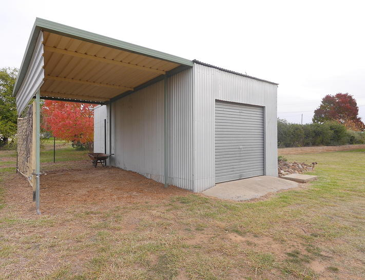 13 River Park Road, Cowra 2794, NSW House Photo