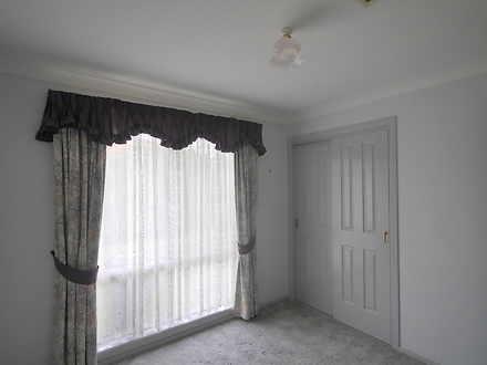 0c623a863f6162ba0f602747 mydimport 1591089751 hires.19784 bedroom3 1597128389 thumbnail