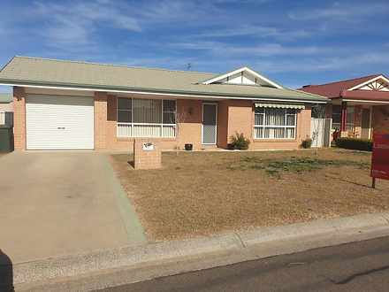 House - 12A Banks Street, T...