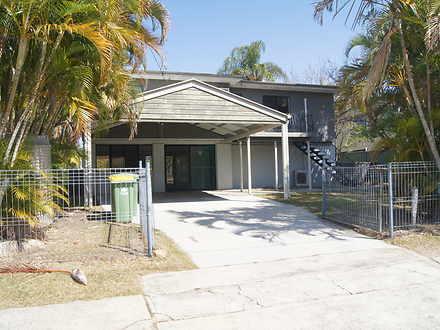 House - 639 Browns Plains R...