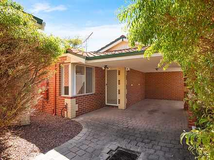 3/50 Ramsdale Street, Doubleview 6018, WA Villa Photo