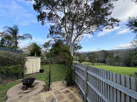 68 Vincents Road, Kurrajong 2758, NSW House Photo