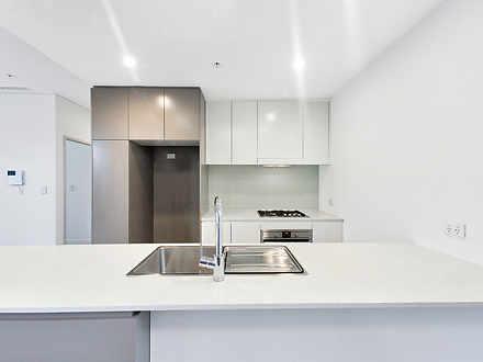 Apartment - 232/619-629 Gar...