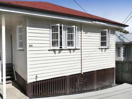House - 342 Newmarket Road,...