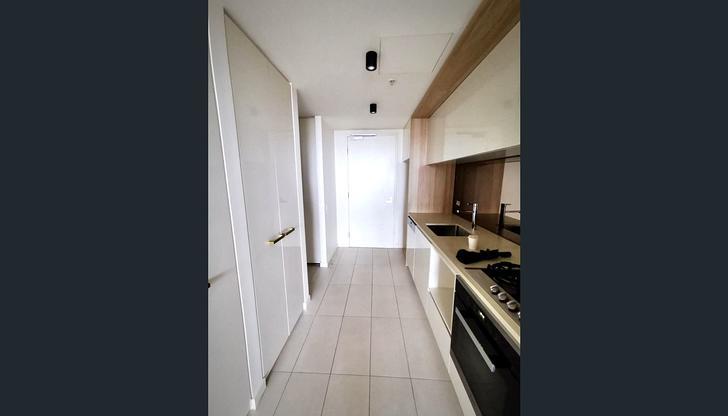 2405/3 Yarra Street, South Yarra 3141, VIC Apartment Photo