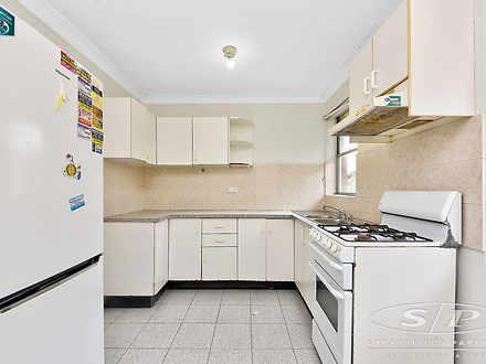 5/25 Marlene Crescent, Greenacre 2190, NSW Apartment Photo