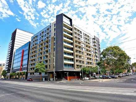 Apartment - 6/1 Bouverie St...
